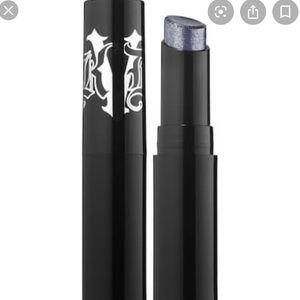 1192 kat von d eyeshadow stick twilight